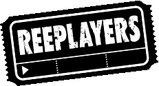 Reeplayers